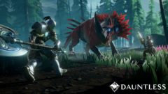 embermane-combat-screenshots-dauntless-3
