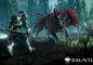 embermane-combat-screenshots-dauntless-3