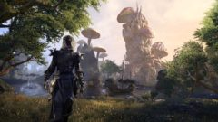 eso_morrowind_gameplay