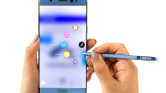 galaxy-note7-hands-on_28613596872_o-4