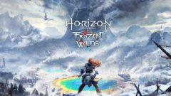 horizon-zero-dawn-dlc-frozen-wilds4