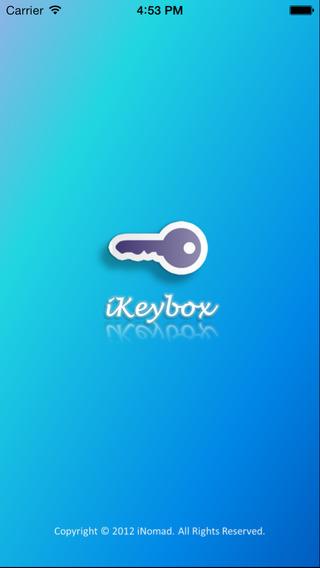 ikeybox-1