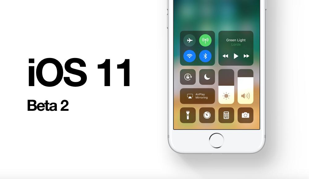 install ipad ios beta