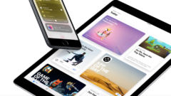 ios-11-features-for-ipad-only-main