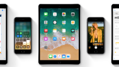 ios-11-iphone-and-ipad-main