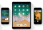 ios-11-iphone-and-ipad-main