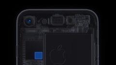 iphone-7-72