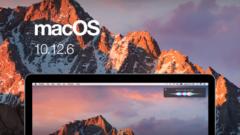 macos-10-12-6-sierra-update