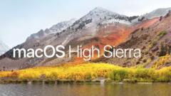 macos-high-sierra-2