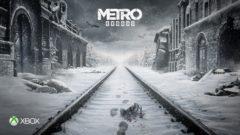 metro-exodus-2