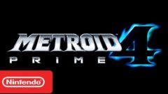 metroid-prime-4-2