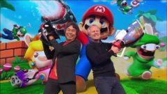 miyamoto_mario_rabbids