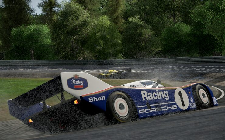 project-cars-2-release-3