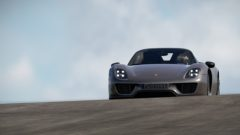 project-cars-2-release-4