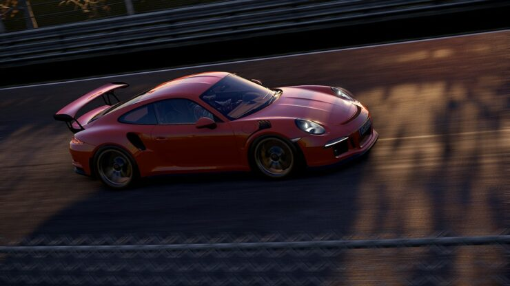 project-cars-2-release-6