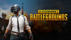 pu_battlegrounds