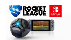 rocket_league_nintendo_switch