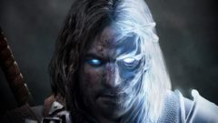 shadow-of-war-troy-baker-talion