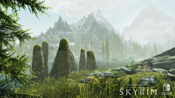 skyrim-switch-2