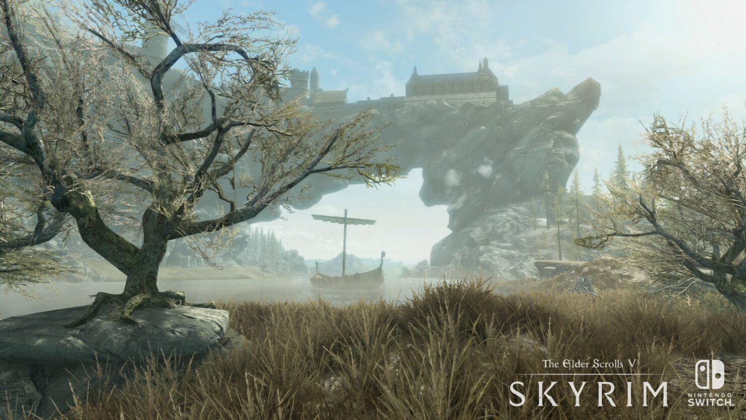 skyrim-switch-3