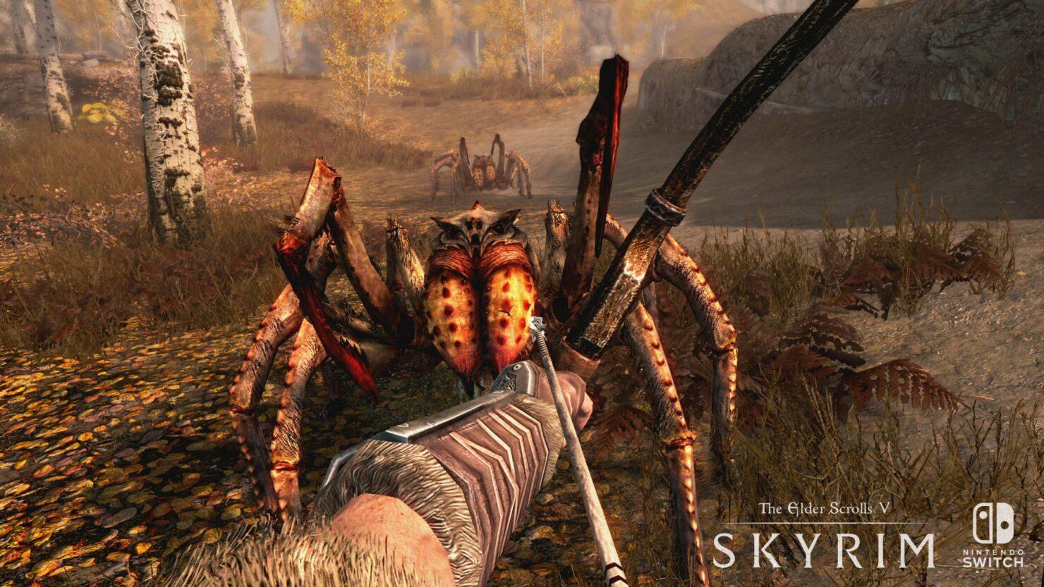 skyrim-switch-6