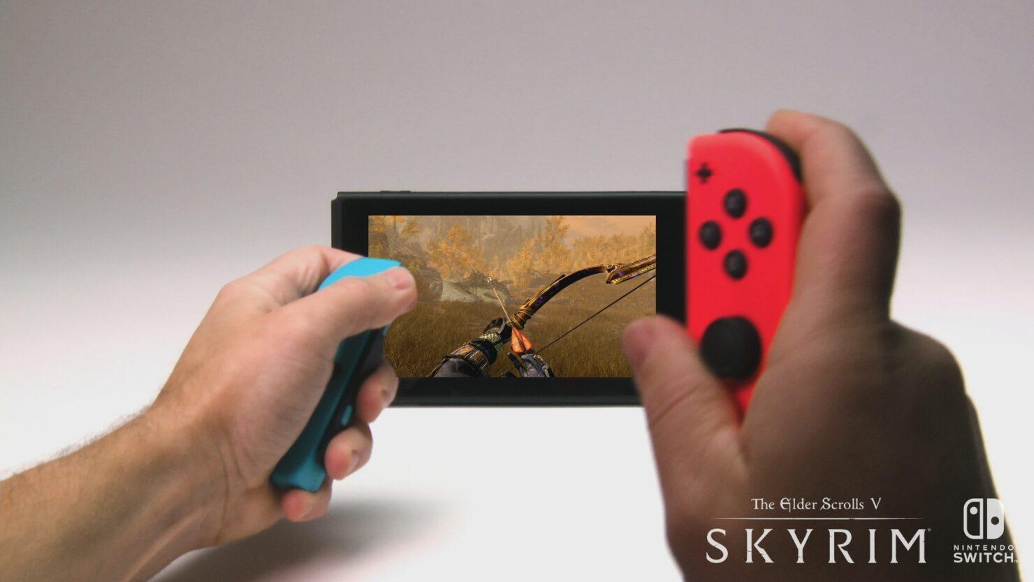 skyrim-switch-7
