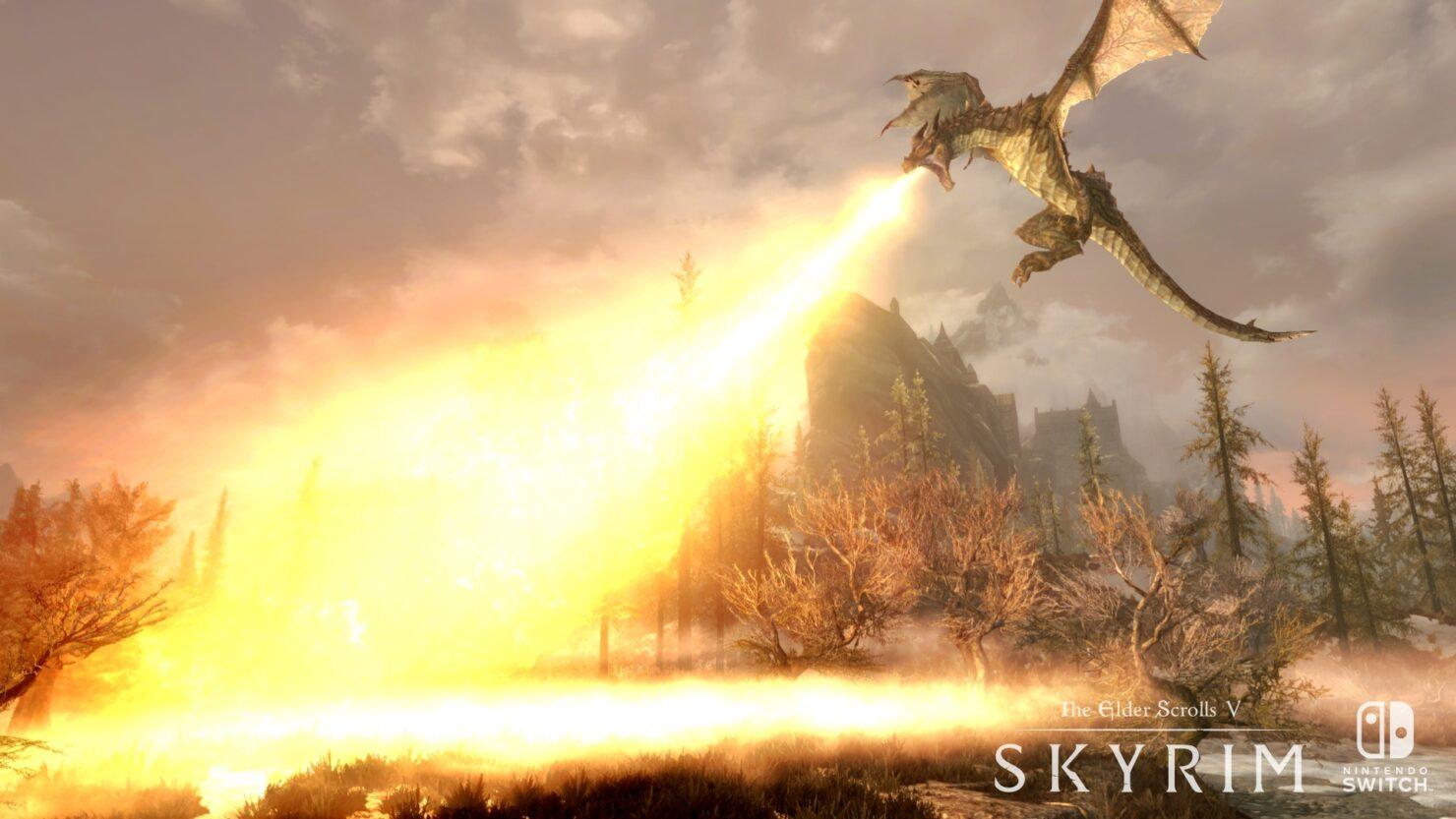 skyrim-switch-8