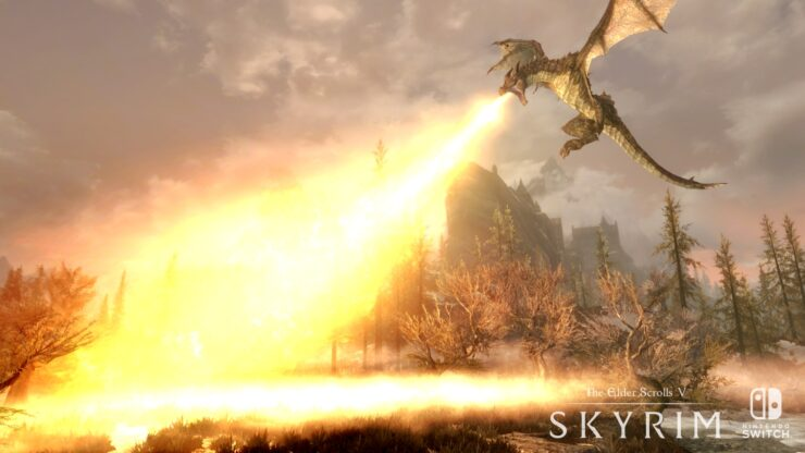 skyrim-switch-8