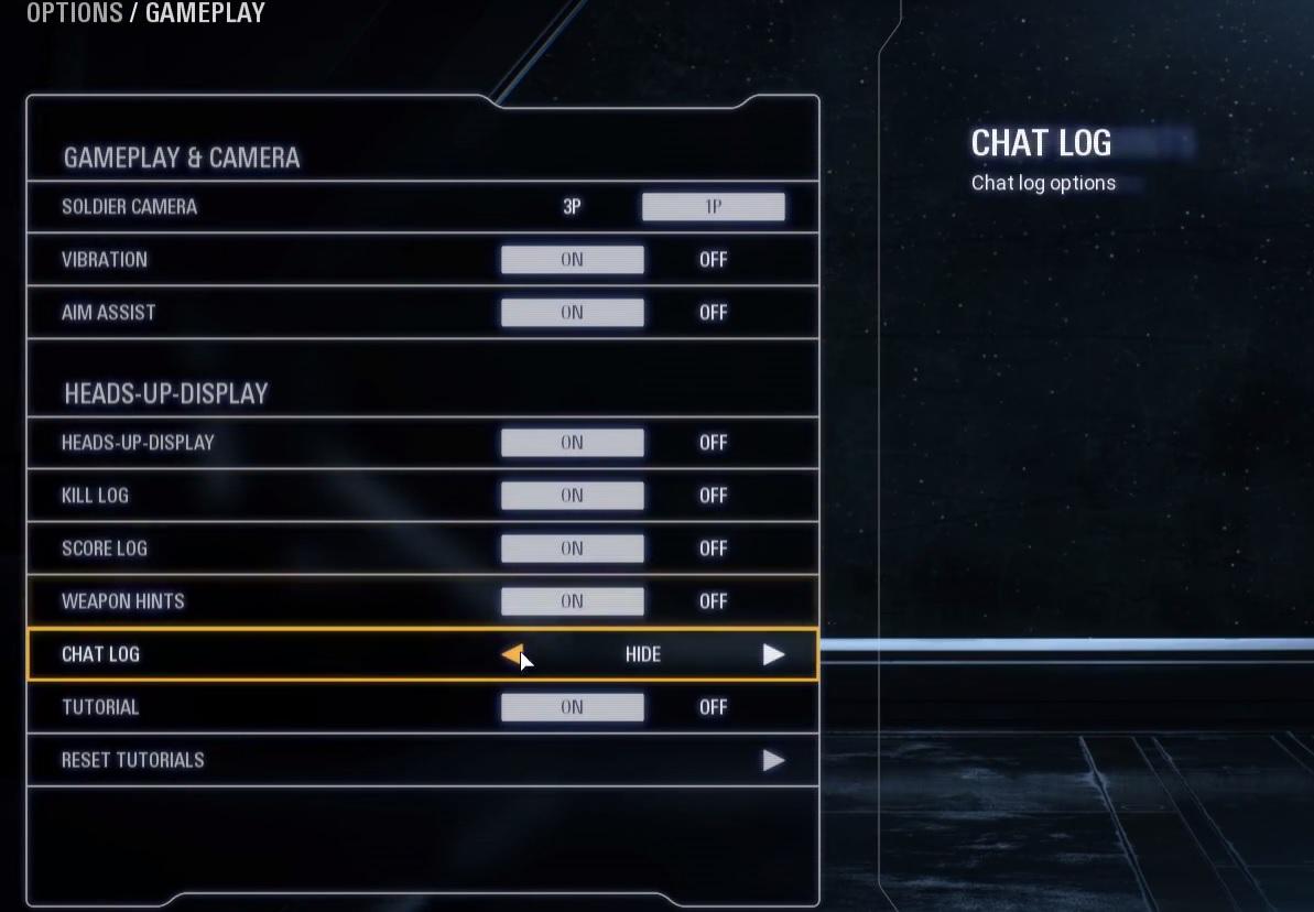 star-wars-battlefront-ii-3-2
