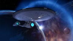 star_trek_ship