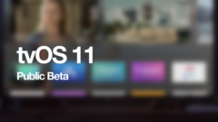 tvos-11-public-beta-main