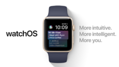 watchos-4-hero-image