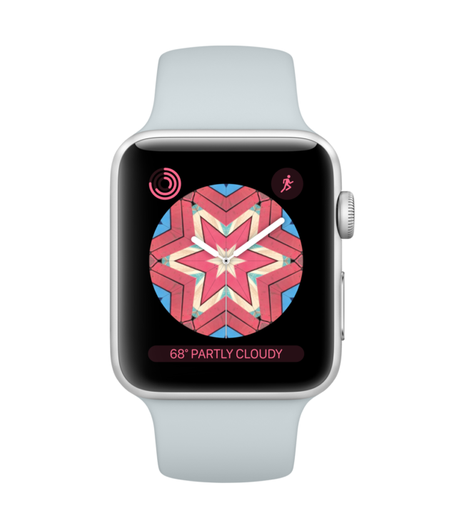 watch_faces_kaleidoscope