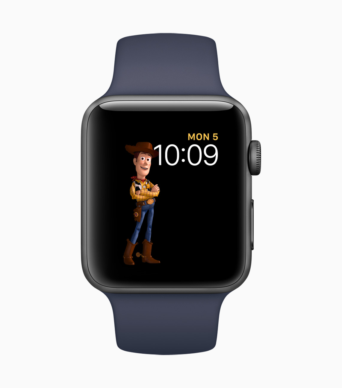 watch_faces_toy_story