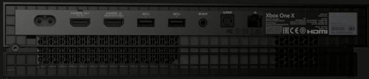 xbox-one-x-7