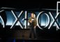 xbox-one-x-phil-spencer