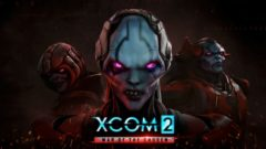 xcom2_war_of_the_chosen_logo
