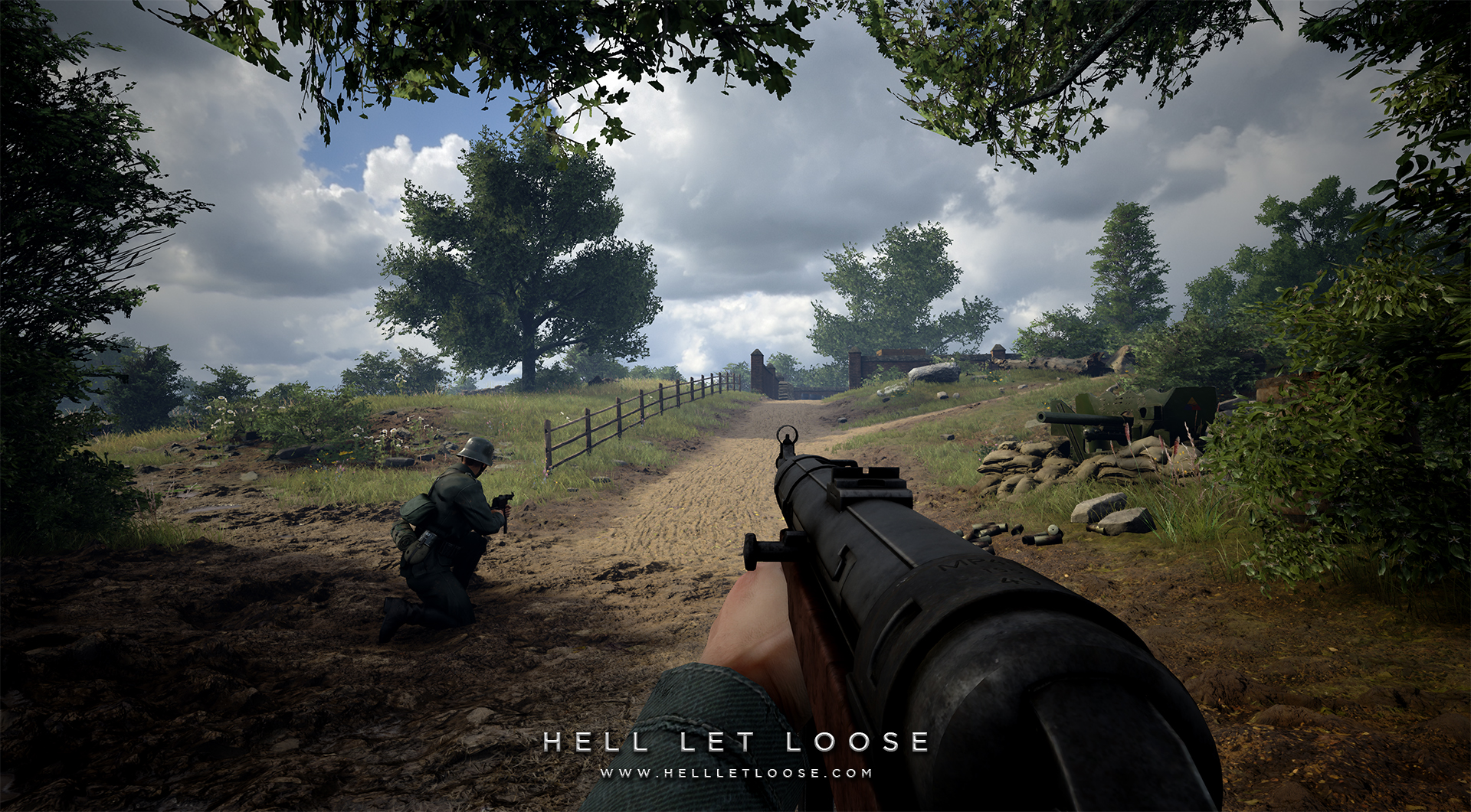 Call of Duty: WWII - Wikipedia