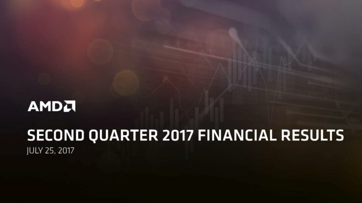amd-cfo-commentary-slides-q2-17-page-001