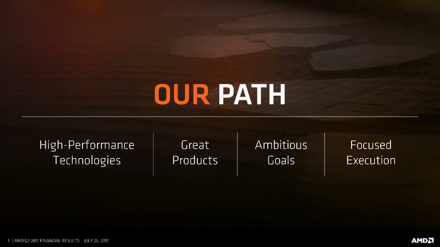 amd-cfo-commentary-slides-q2-17-page-003