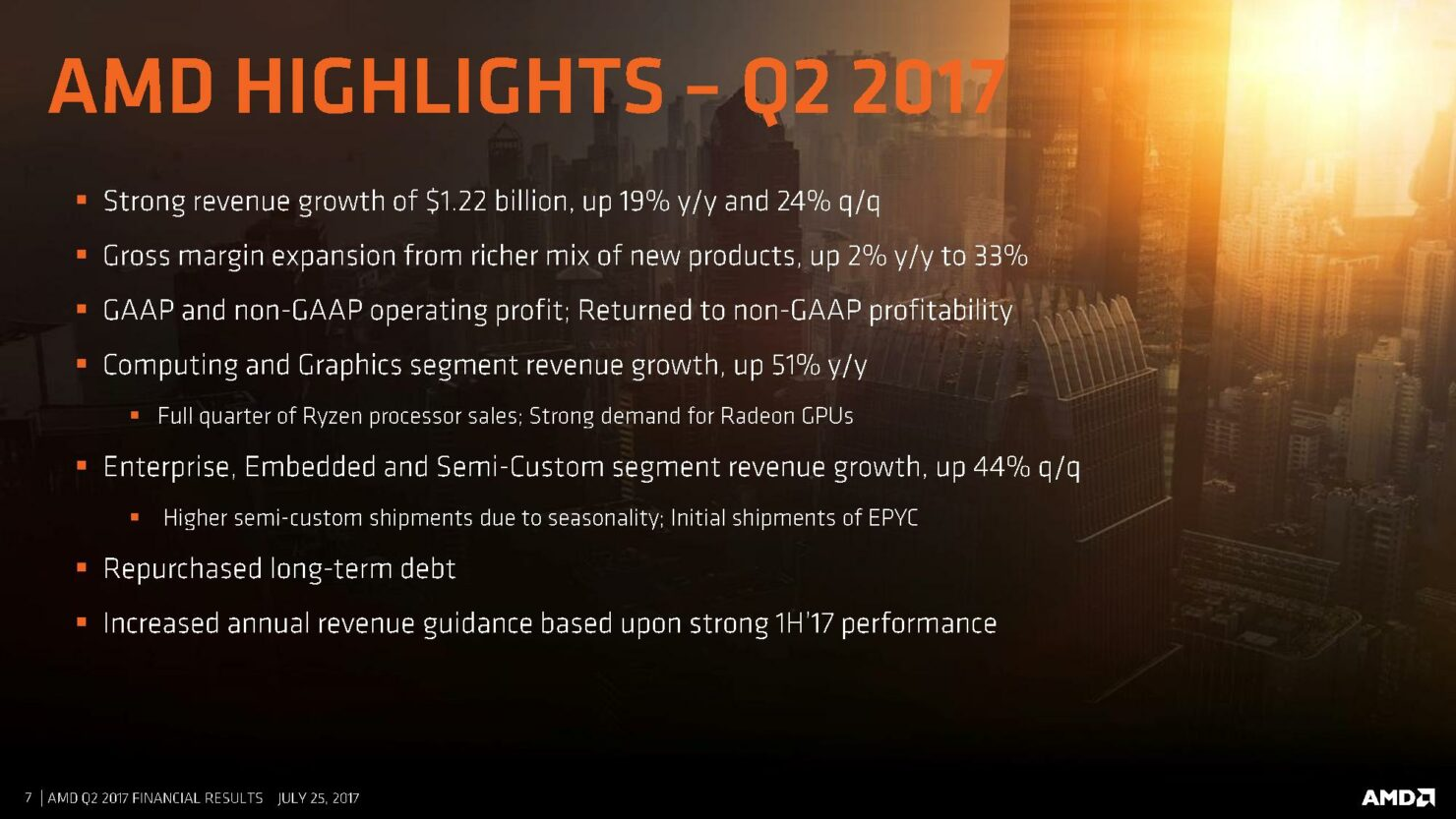 amd-cfo-commentary-slides-q2-17-page-007