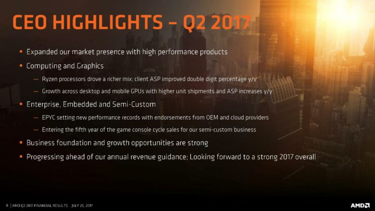 amd-cfo-commentary-slides-q2-17-page-008