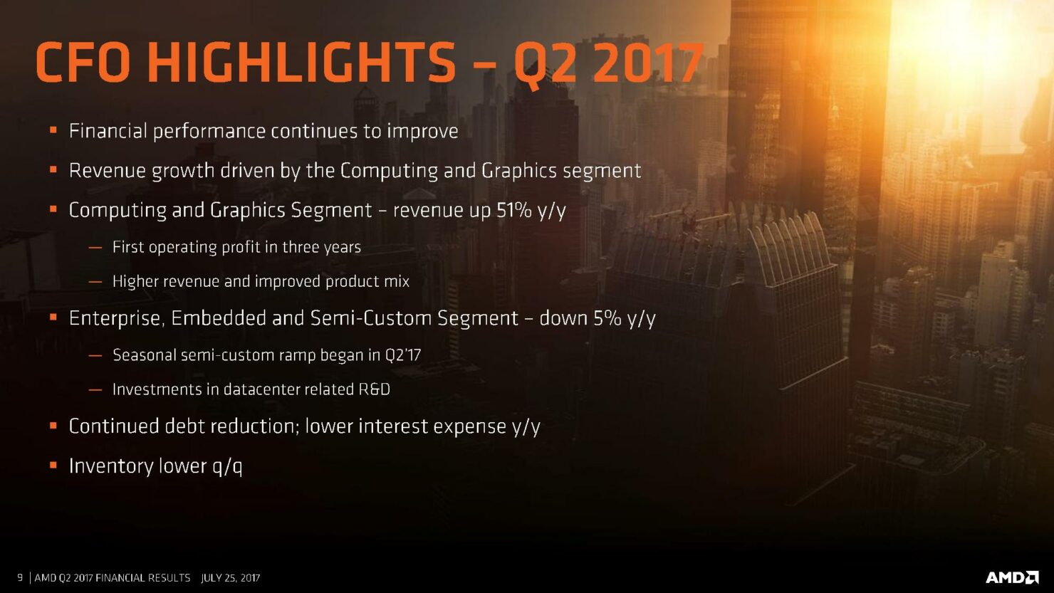 amd-cfo-commentary-slides-q2-17-page-009