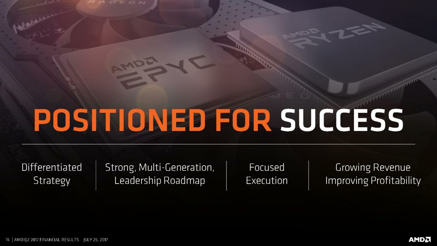 amd-cfo-commentary-slides-q2-17-page-016