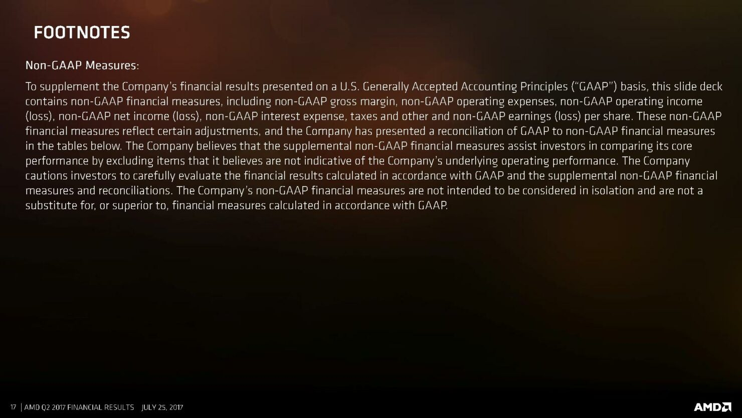 amd-cfo-commentary-slides-q2-17-page-017