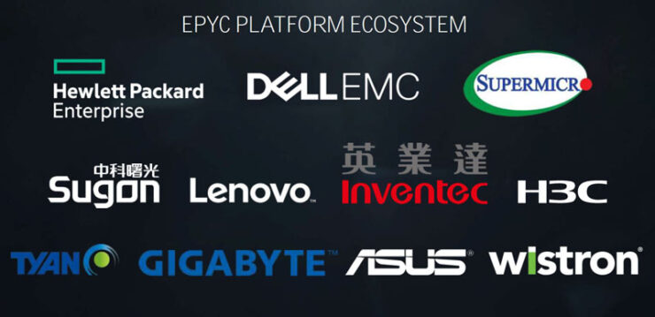 amd-epyc-launch-partner-platform-ecosystem