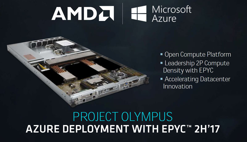 amd-epyc-microsoft-project-olympus-inventec