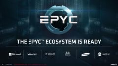 amd-epyc-x86-ecosystem-is-ready-feature