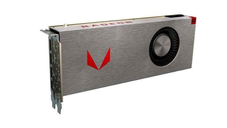 amd-raden-rx-vega-64-limited-edition_1