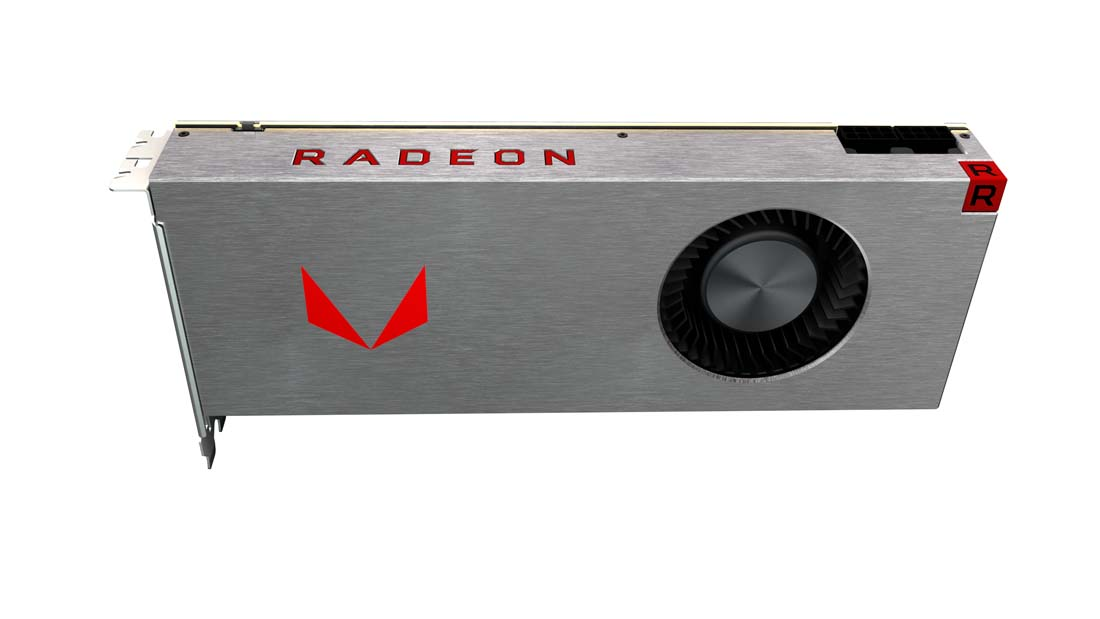 amd-raden-rx-vega-64-limited-edition_2